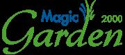 Magic Garden 2000